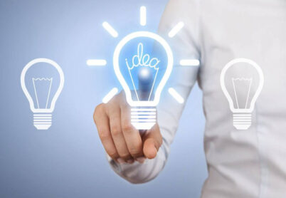 Innovations and academic entrepreneurship: from strategy to success